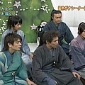 2005.12.20 ズバリ言うわよ!