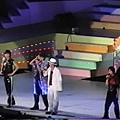 2006.9.30 you達音樂運動大會