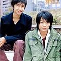 duet 06.2月號