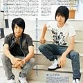 duet 06.9月號