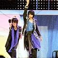 duet  06.12月號