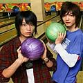duet 07.2月號
