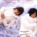 duet 07.3月號