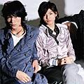 duet 07.4月號