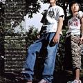 duet 03.8月號