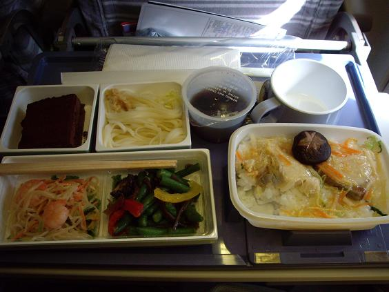 2007年1月日本之旅