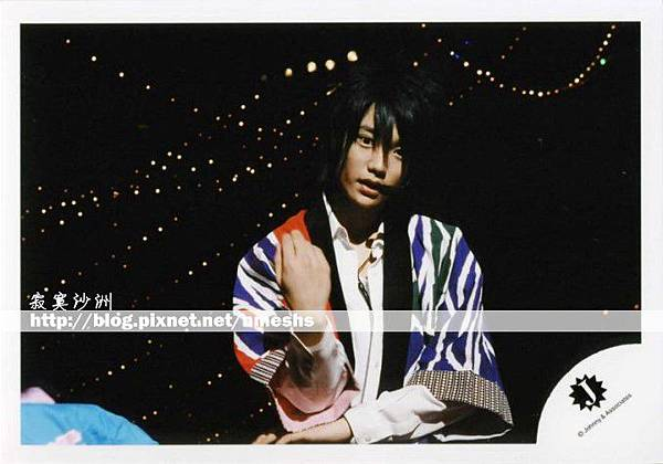 2005春季演唱會LIVE照-shoon