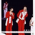 2005春季演唱會LIVE照-混照