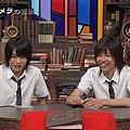 2007.7.4 百識