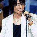 2007 Jr.大集合live原宿照