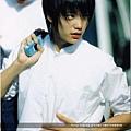 2007.1.7 shoon's偷拍