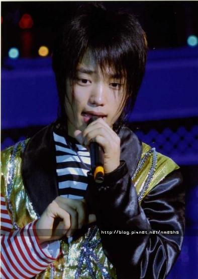 2007.1.7 shoon's偷拍 20.JPG
