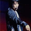 2007.1.7 shoon's偷拍 25.JPG