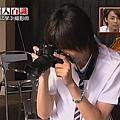 2007.7.11 百識