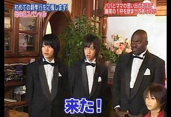 2007.5.12 番組