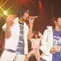 2002.12.24 X'mas's Sp