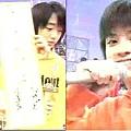 2003.1.5 Ya Ya yah