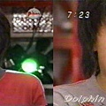 2003.7.19 元氣少年21