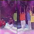 2002.3.9 夜もヒッパレ