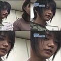 200312/21 Ya-Ya-yah