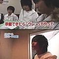 2003.12.21 Ya-Ya-yah