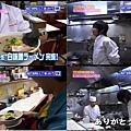 2004.11.21 Ya-Ya-yah
