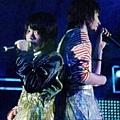 duet 07.10月號