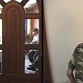 2003年泰國之旅密錄截圖