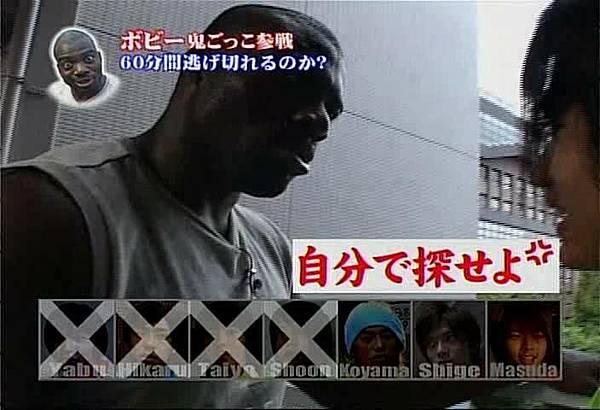[Ya3]2005.9.18