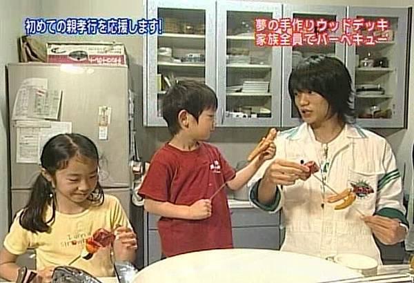 [Ya3]2007.6.9