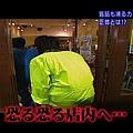 [Ya3]2005.5.29-25