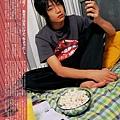 2004/1月號 Myojo