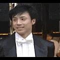 [2005.7.14]Playzone2005公演八百回紀念