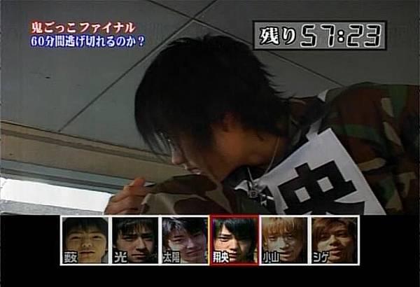 [Ya3]2006-3/26.4/2