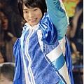 2007 Jr.橫濱演唱會偷拍照Ⅱ
