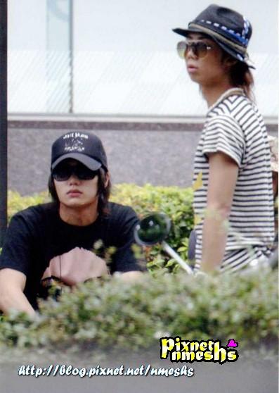2007.11.29 翔央原宿照