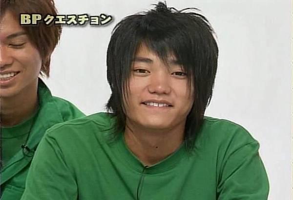 [Ya3]2005.9.25