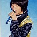 2007 Jr.橫濱演唱會偷拍照Ⅲ