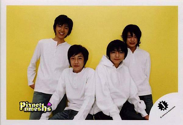 [2005.12.22]春休みYa-Ya-yahコンサート
