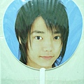 2005 summary官方扇