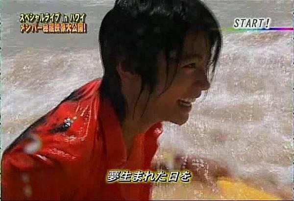 [Ya3]2005.9.11