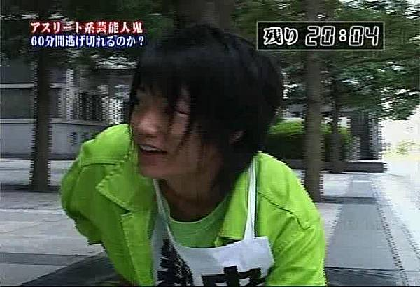 [Ya3]2005.10.2