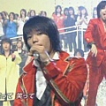 [BC]2008.5.4