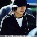 [2008.5.11]翔央原宿照