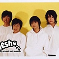 2005春休Ya-Ya-yah