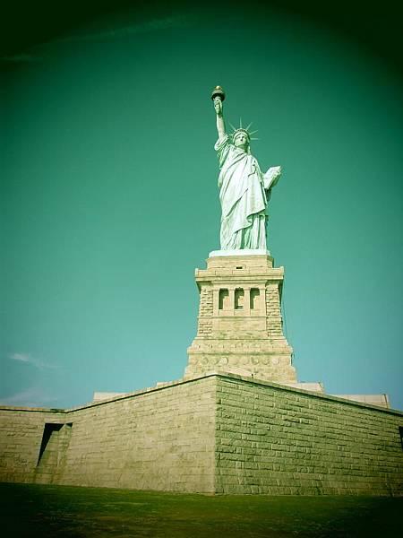 20111123 in NY