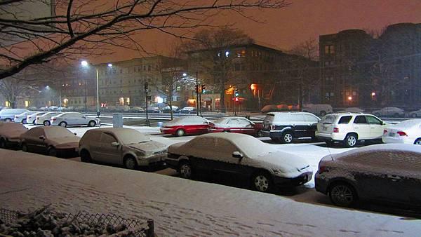 20120119-Snow