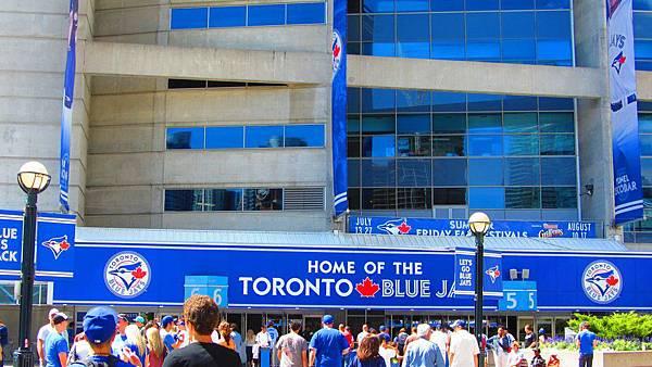 2012 Aug-Toronto