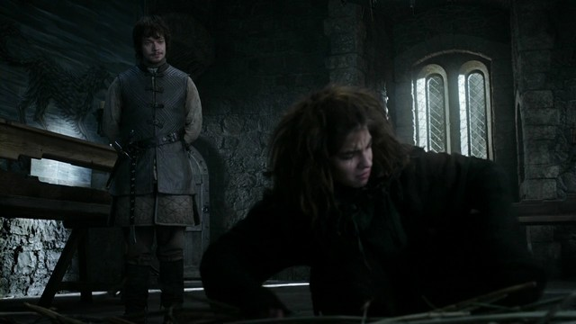 Game of Thrones S01 E07 (10).jpg