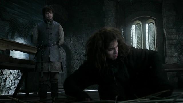 Game of Thrones S01 E07 (10).jpg